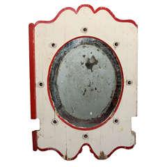 Carnival Mirror
