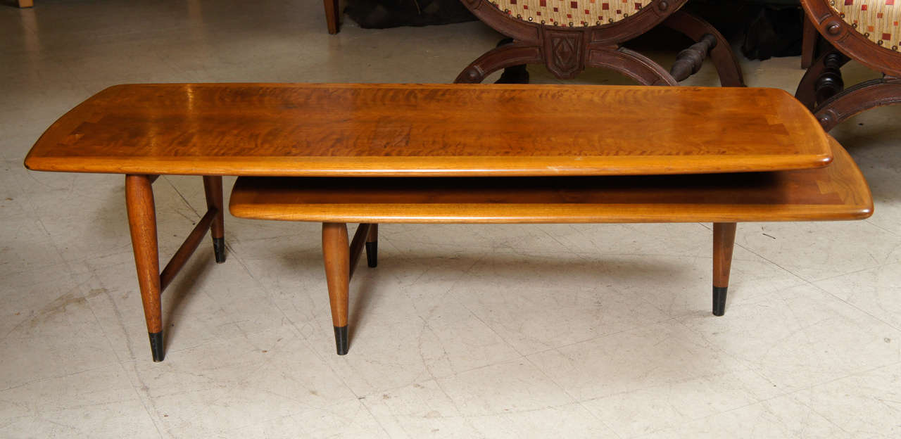 28 coffee table with adjustable top two tiered adjustable c