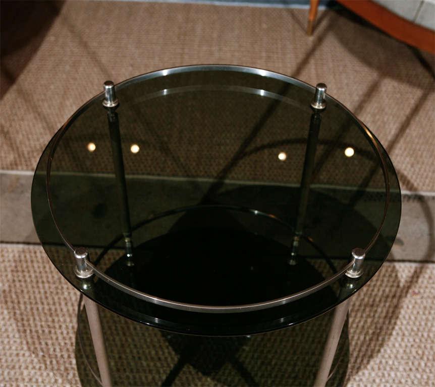 Cart Side Cart/side Table Image 3
