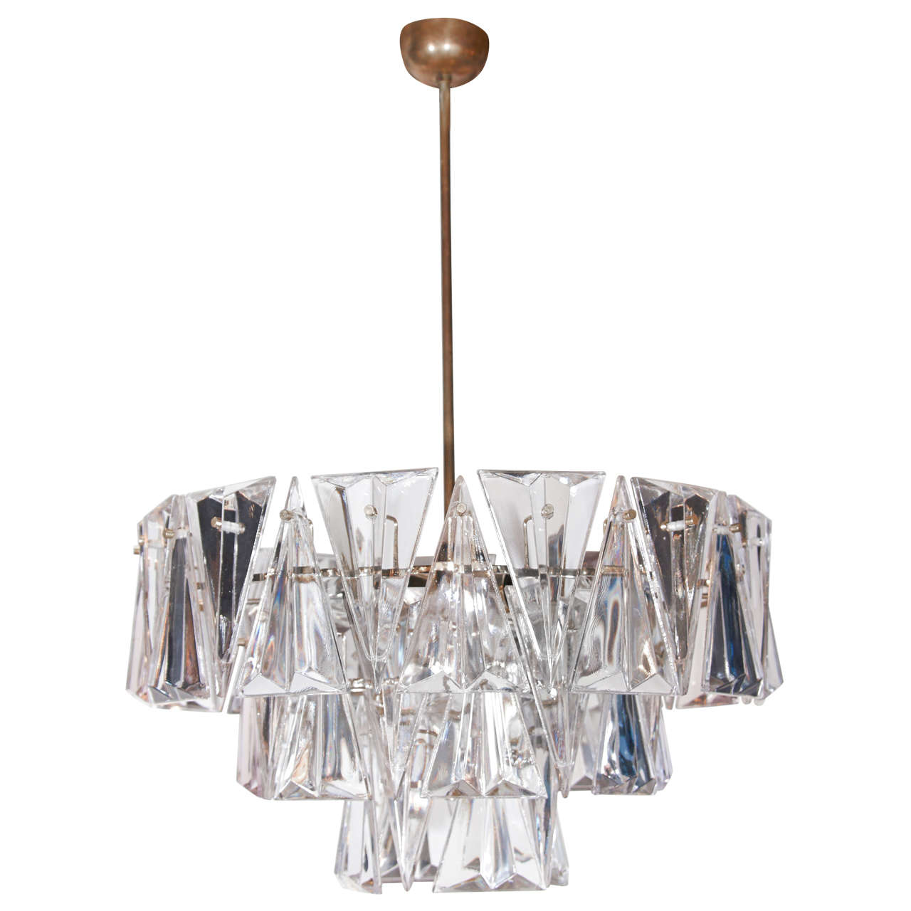 home furniture lighting chandeliers and pendants