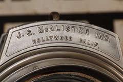 J.G. McAlister Hollywood Spotlight image 5
