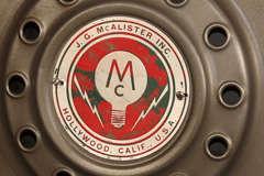 J.G. McAlister Hollywood Spotlight image 10