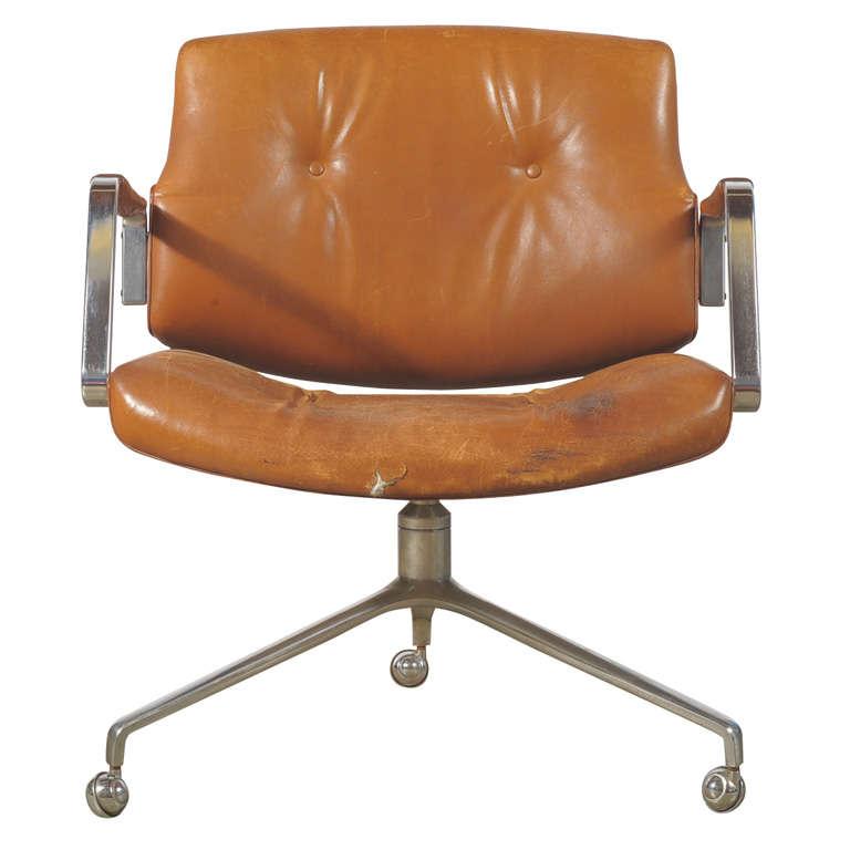 Knoll life chair leather myideasbedroom com