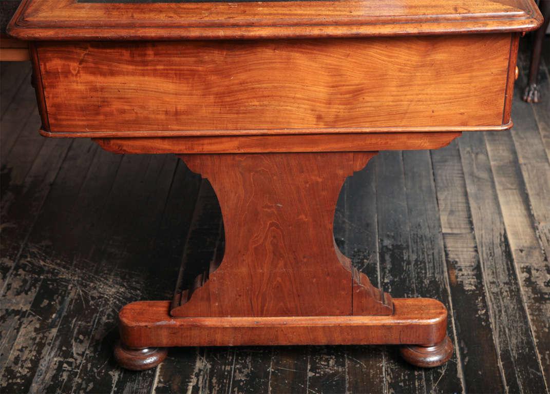 19th Century English Partners Desk 10