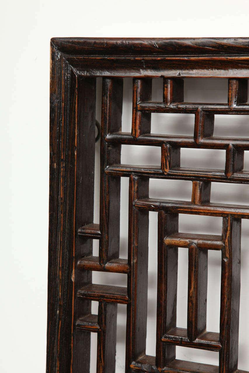 Chinese Lattice Panel image 7 - photo#48