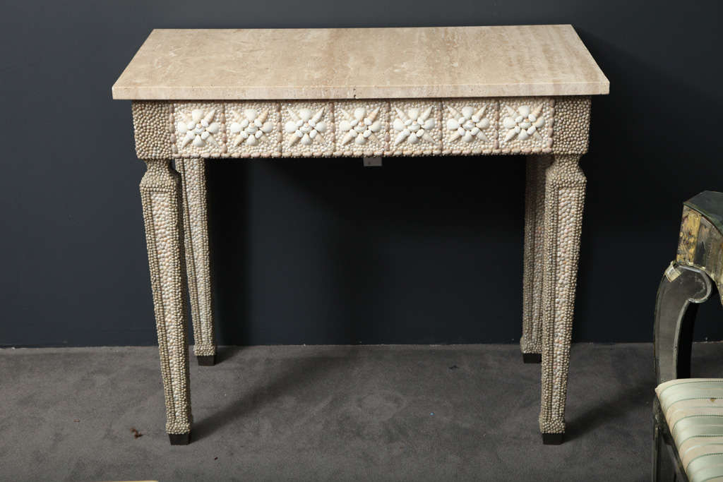 """Classique""