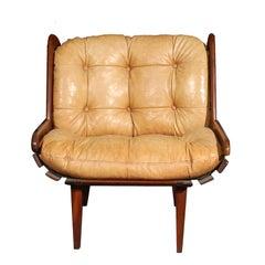 Brazilian Armchair