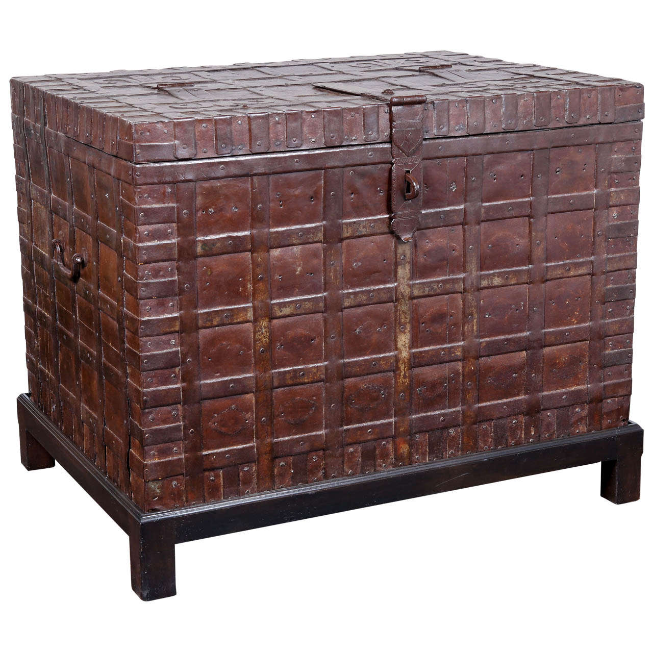 home furniture more furniture and collectibles trunks and