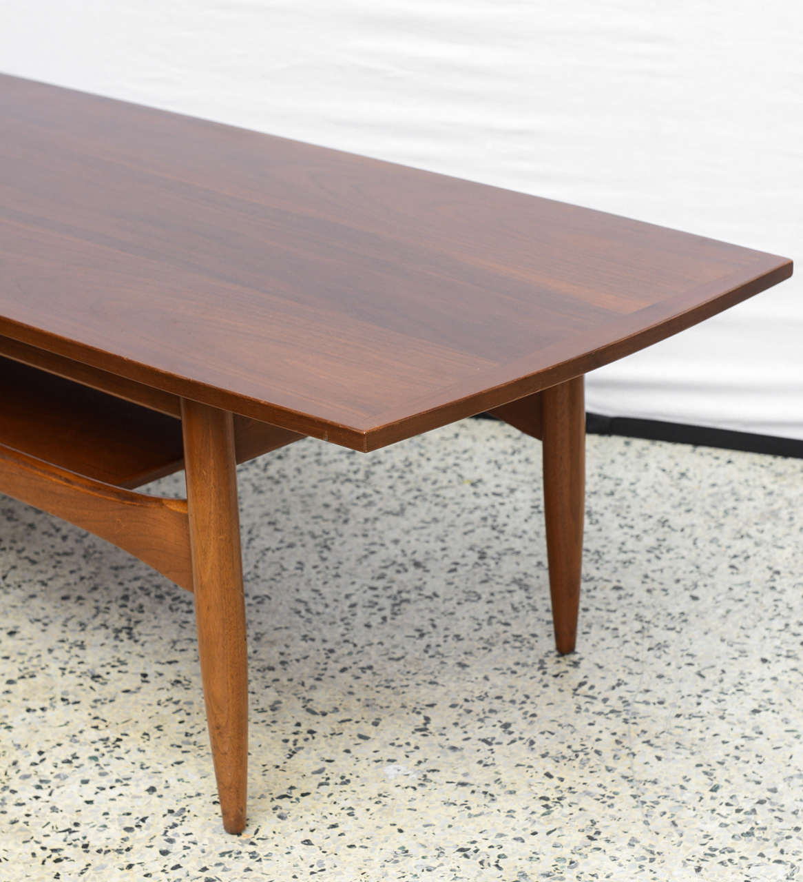 Modern Coffee Tables Usa