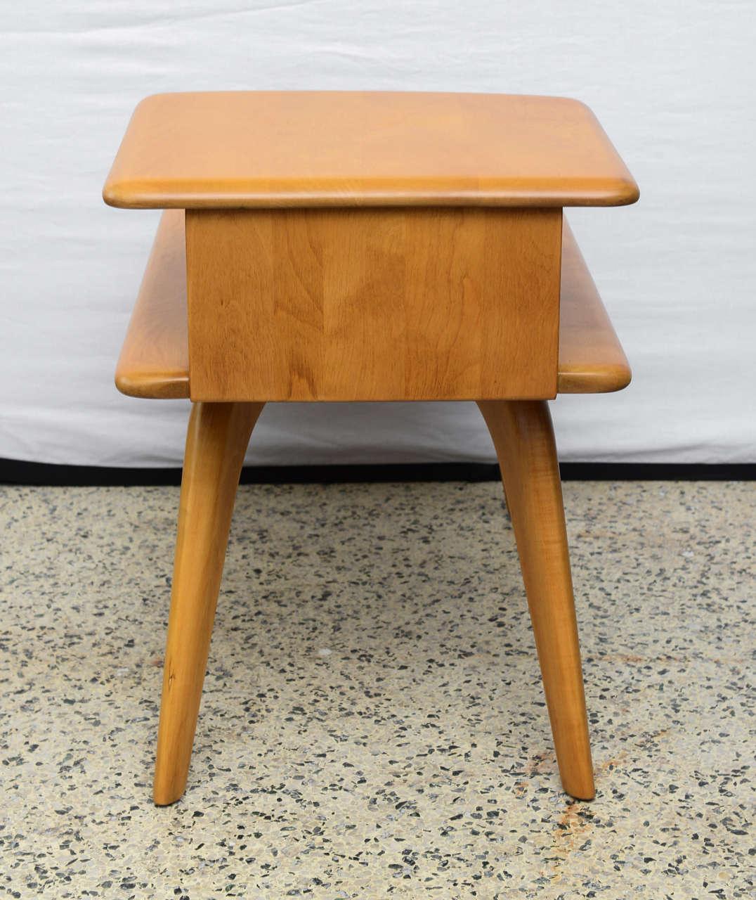 Woodard Sculptural Rocker Chairs 2 Pairs