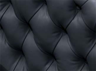 Carved Fancy Sofa in Rubber image 7