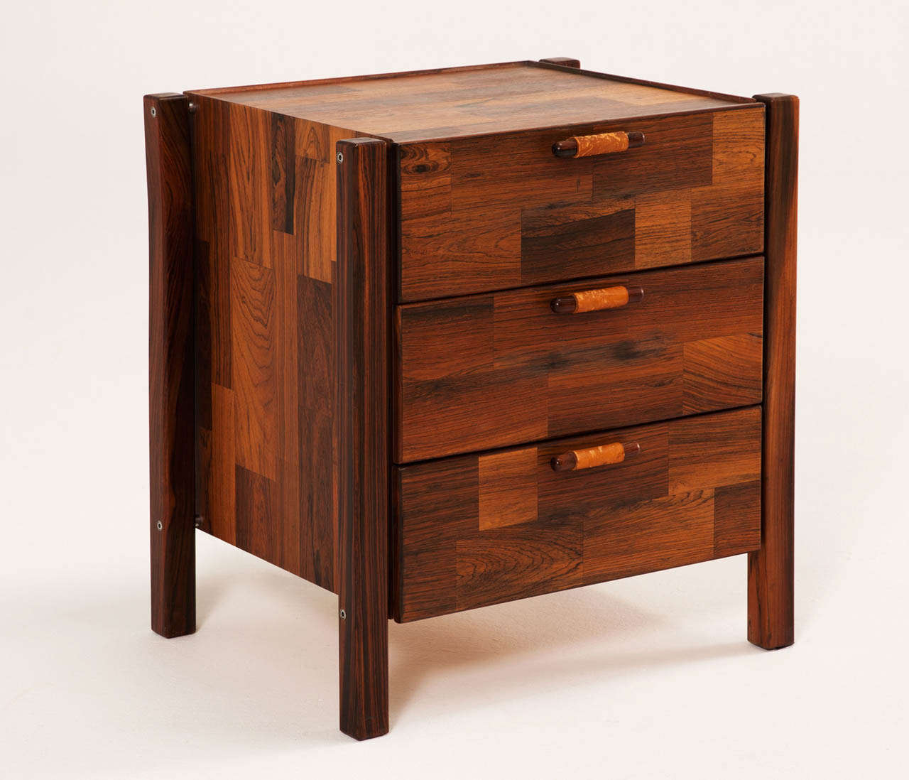 table magazine teak wooden size cabinet tables set kitchen small large dark drawers with end shelf black winsome and bench ashley rack drawer wood furniture of file