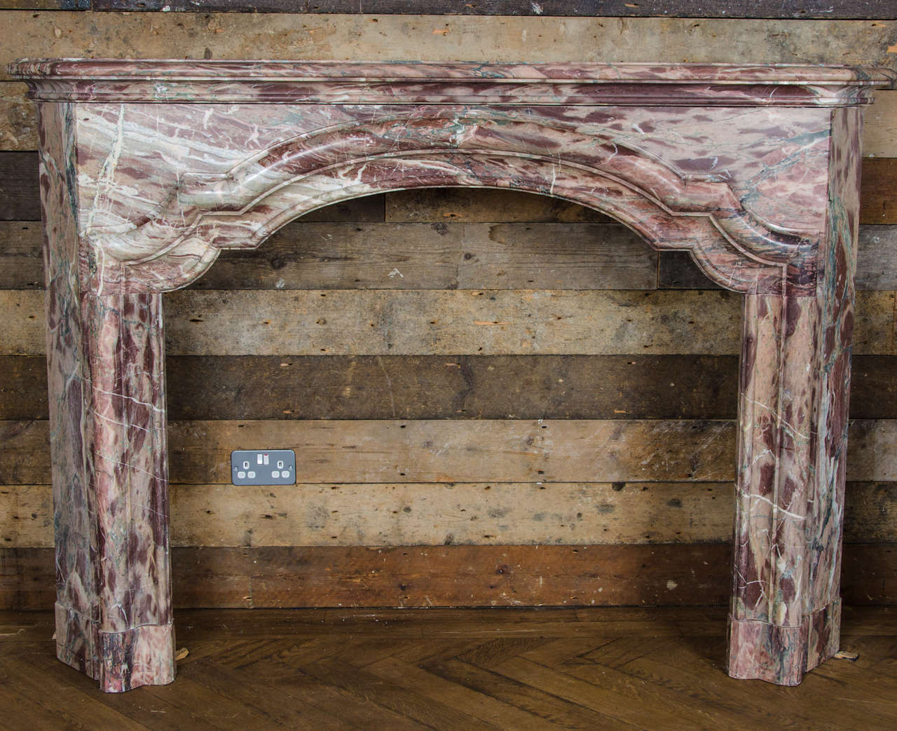 Fireplace Mantels For Sale 3d Antique Marble Fireplace