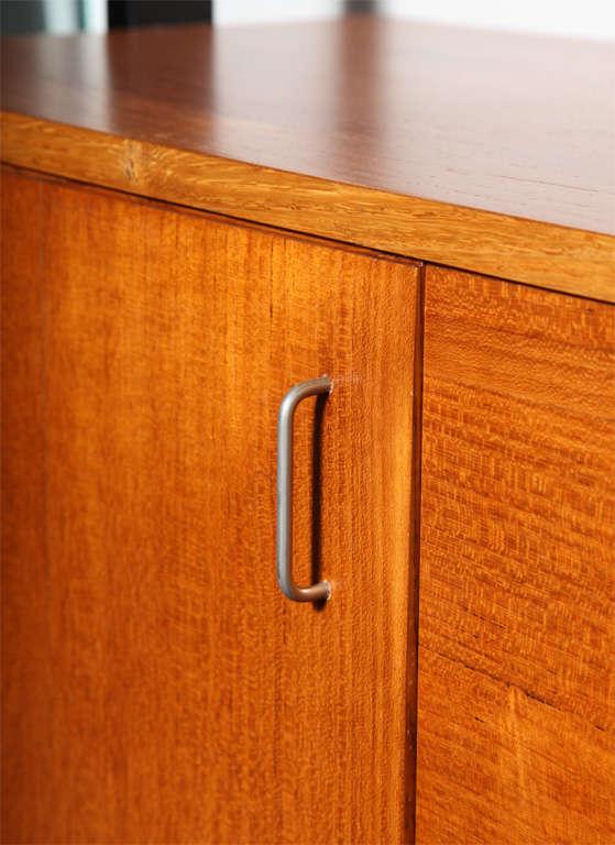 Bookcase Cabinet By Dassi 1