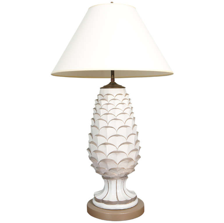 lampantique adjustable beautiful large table modern image pineapple additional glass lamps for black torchiere floor british of newfangled size lamp animal imagine also with ideas living pier peacock shades images red shabby design and brass imports one on cordless colonial best lampabbyson polyvore
