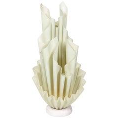 Unique Georgia Jacob Designed Table Lamp