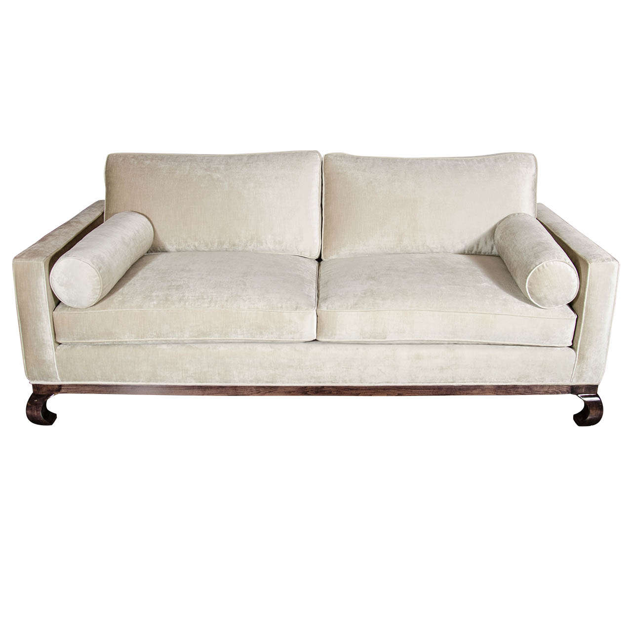 Asian Sofa Asian Sofas Couches Houzz TheSofa : X from thesofa.droogkast.com size 1280 x 1280 jpeg 72kB