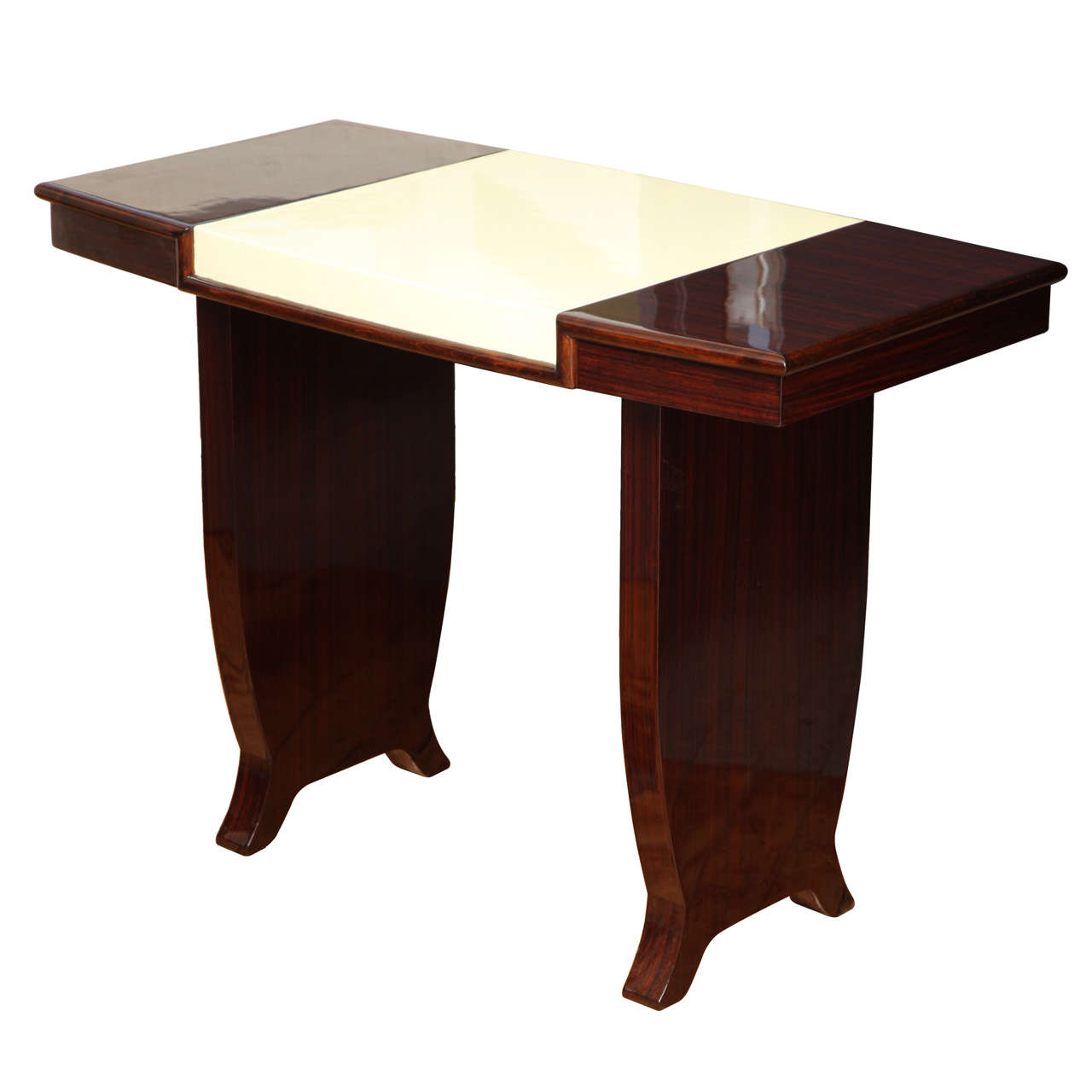 Duncan Phyfe Dining Table And Chairs Ideas Also