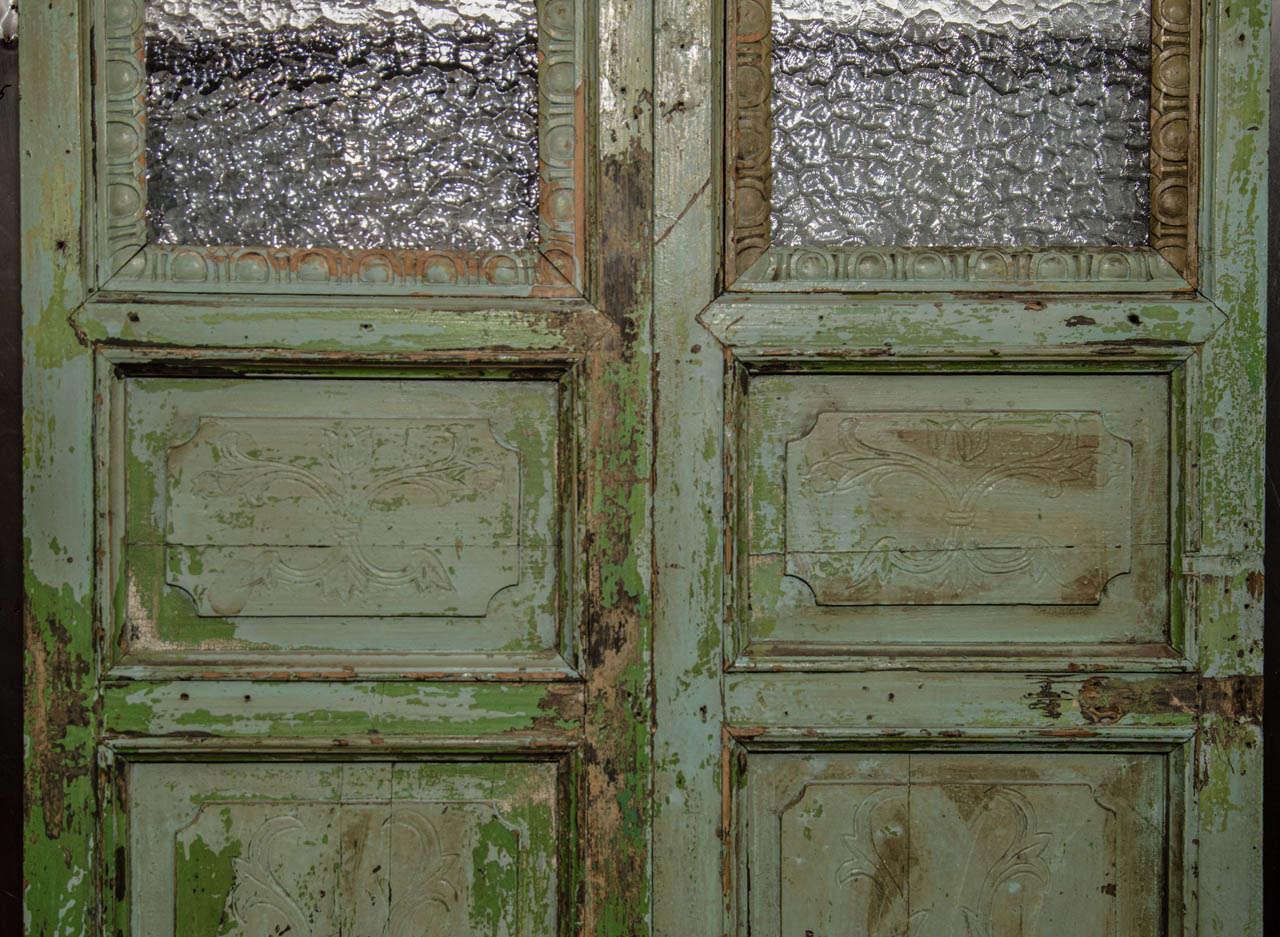 Photos of Antique Garden Doors - Garden Doors