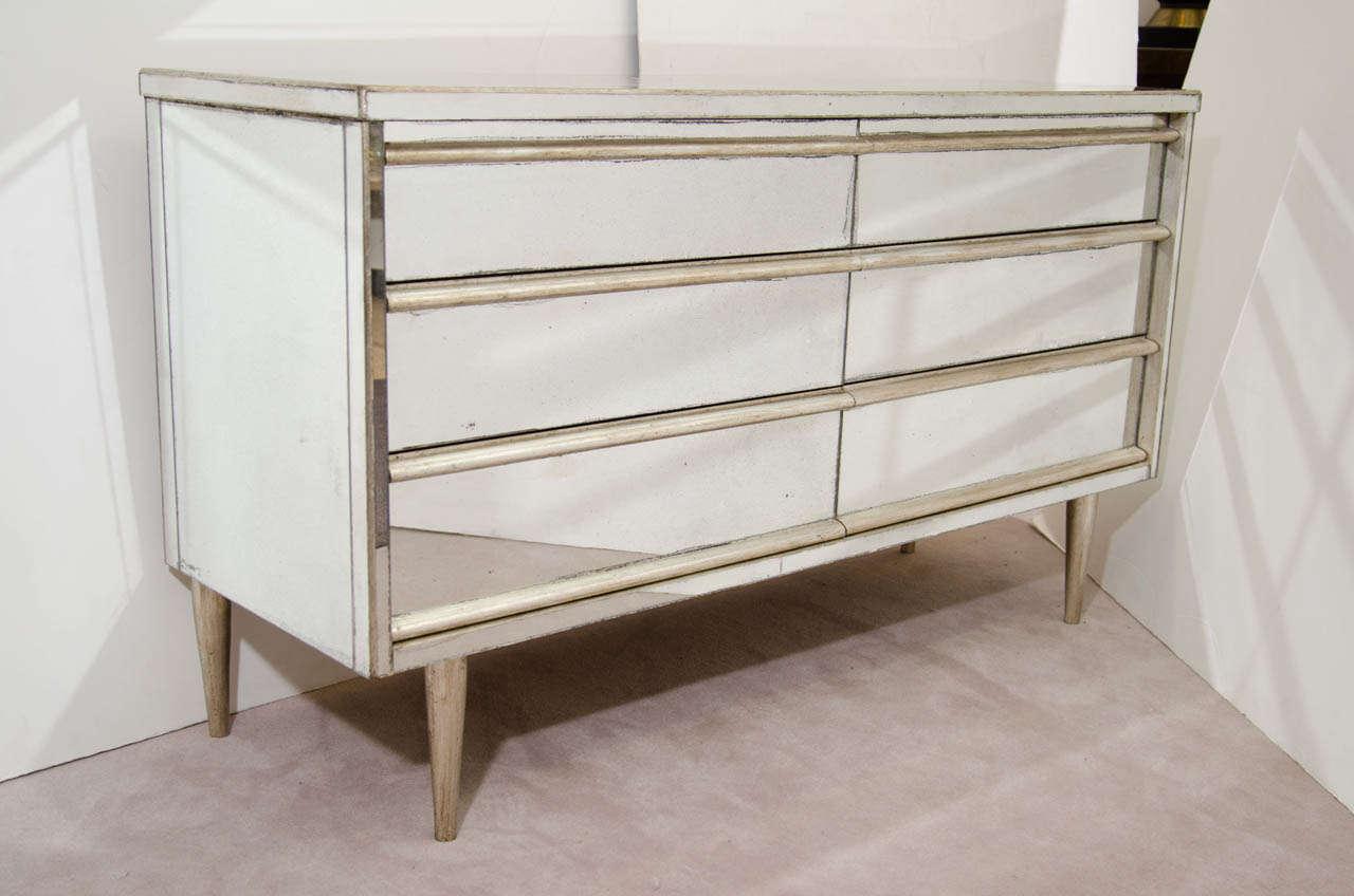 Chevron Heart Clip Art moreover Mid Century Modern Dresser With Brass ...