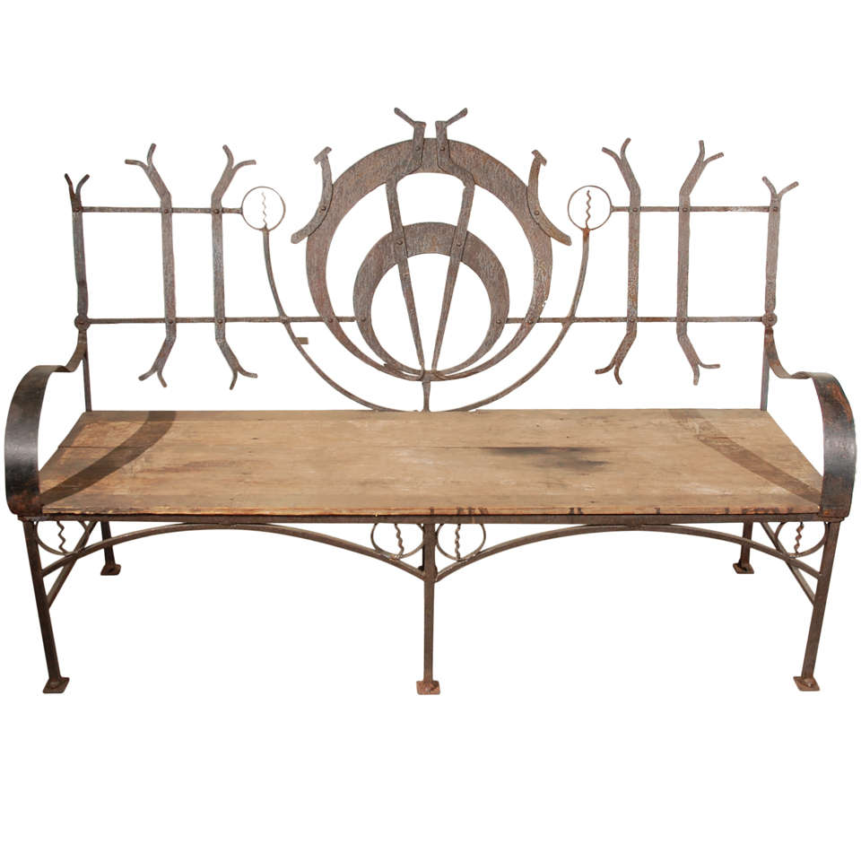 sale for furniture p asp price richmond your lutyens now bench hardwood garden on style deal
