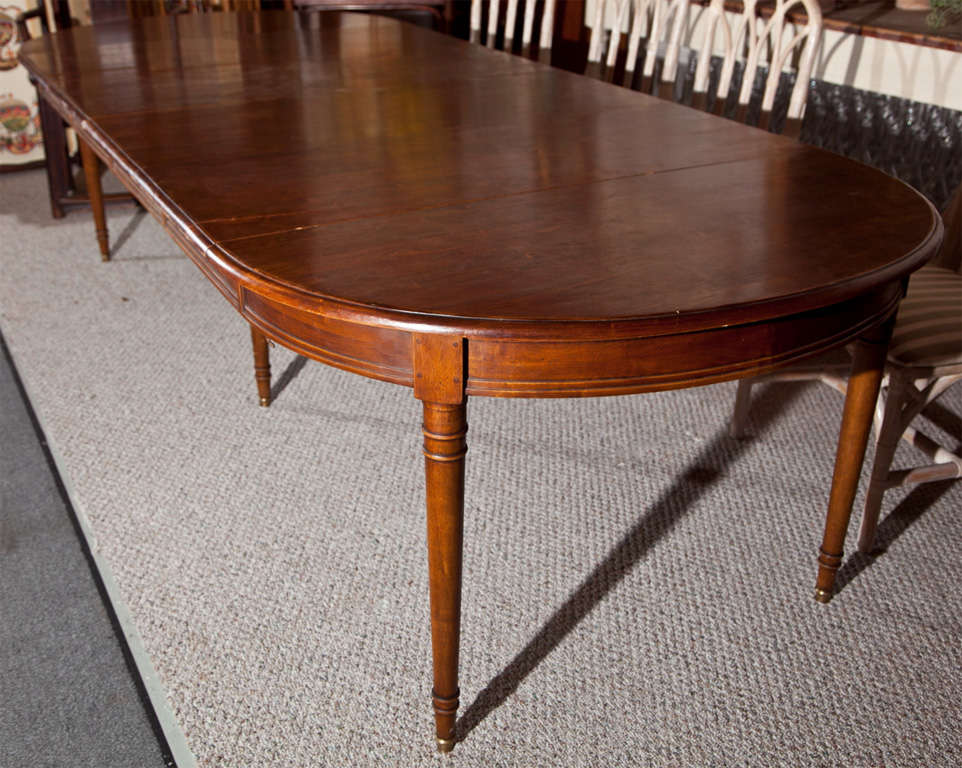 Dining Table Provincial Home Living Dining Table