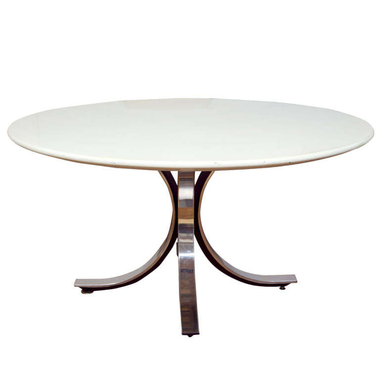 Axel Coffee Table Ct