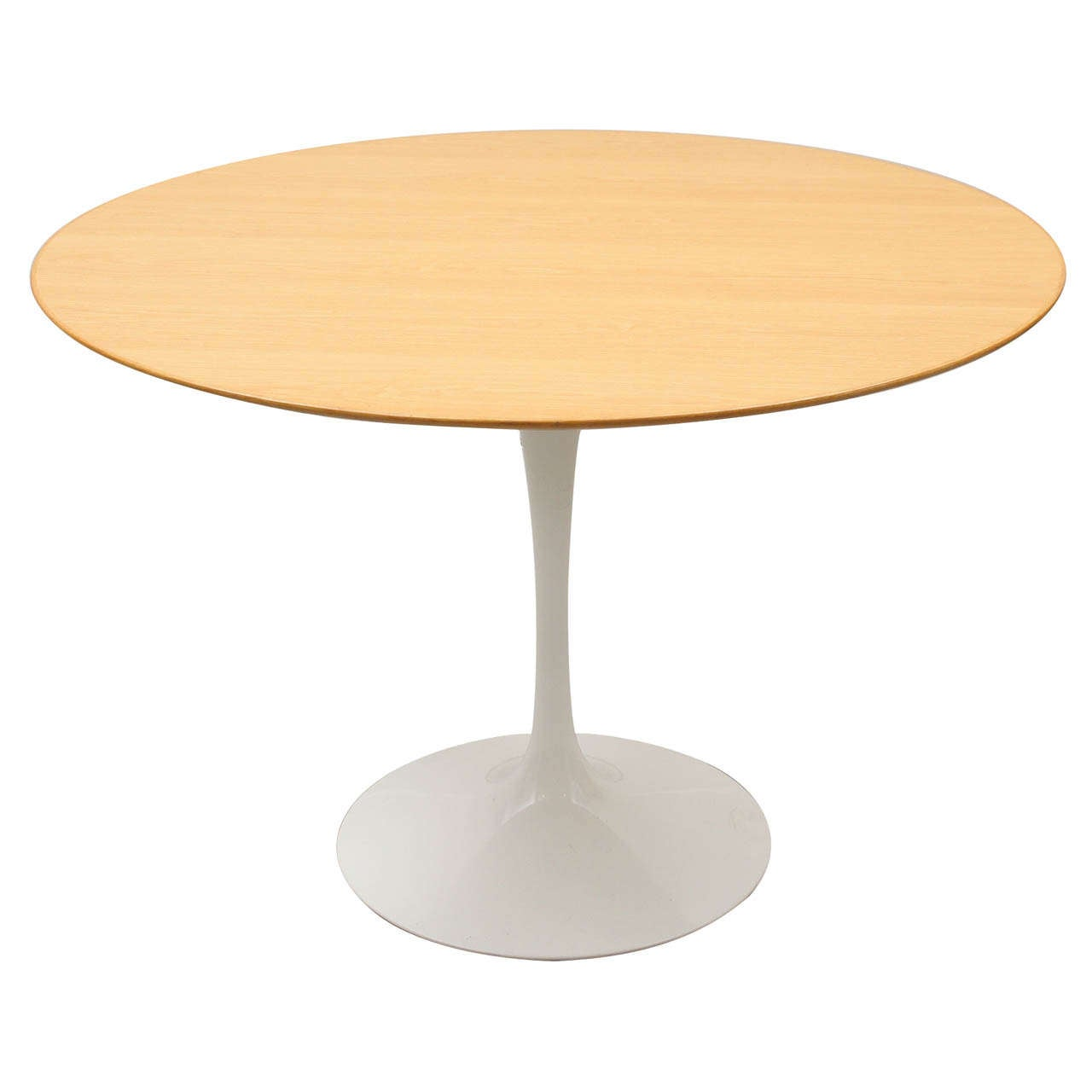 for Dining room tables 42 round