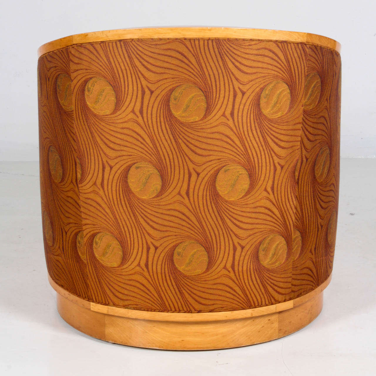 D i m decoration int rieure moderne french art deco for Deco interieure moderne