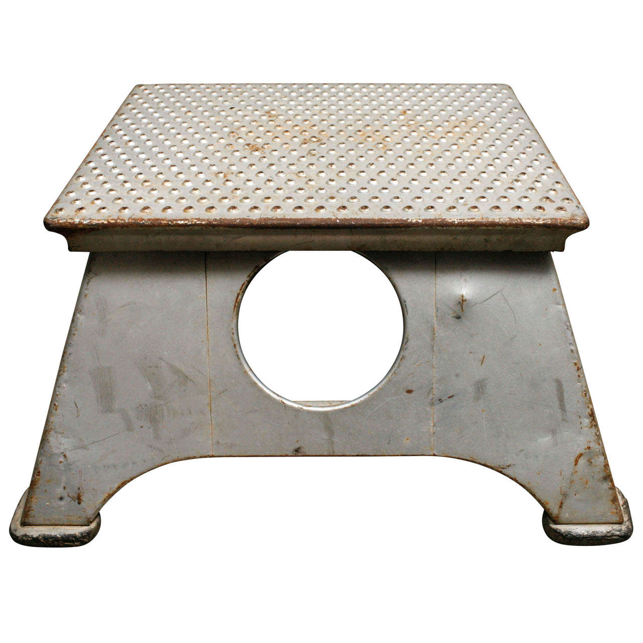 Pullman Passenger Train Step Stool 1  sc 1 st  1stDibs : train step stool - islam-shia.org