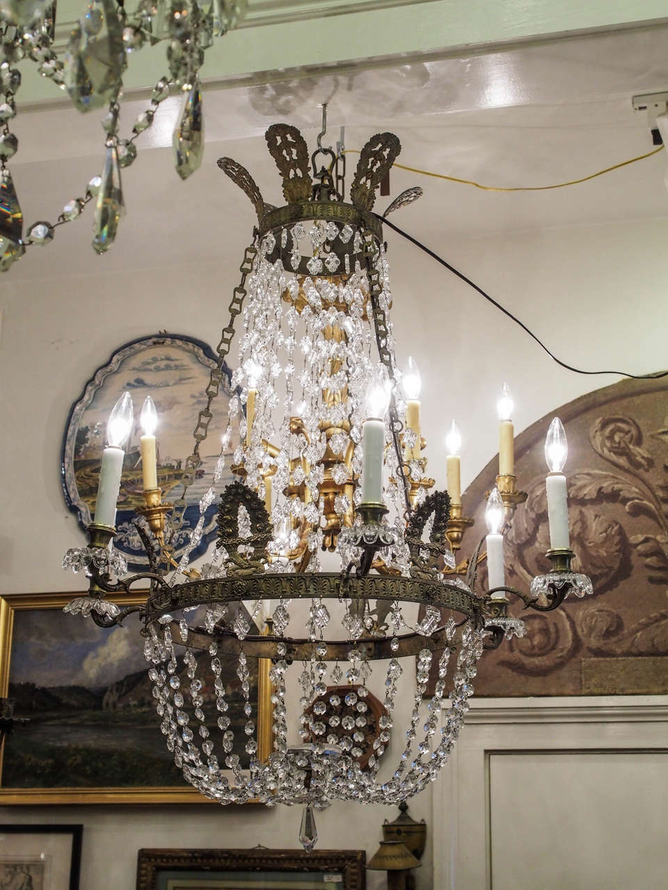 white country iron chandeliers candle chandelier astounding surprising grey with french