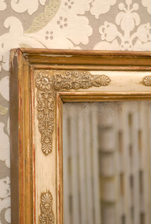 Mirror Restoration Period At 1stdibs