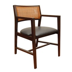 Dunbar Armchair