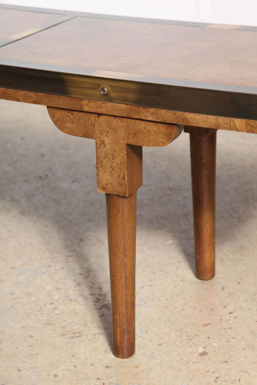 Narrow Crafts Table