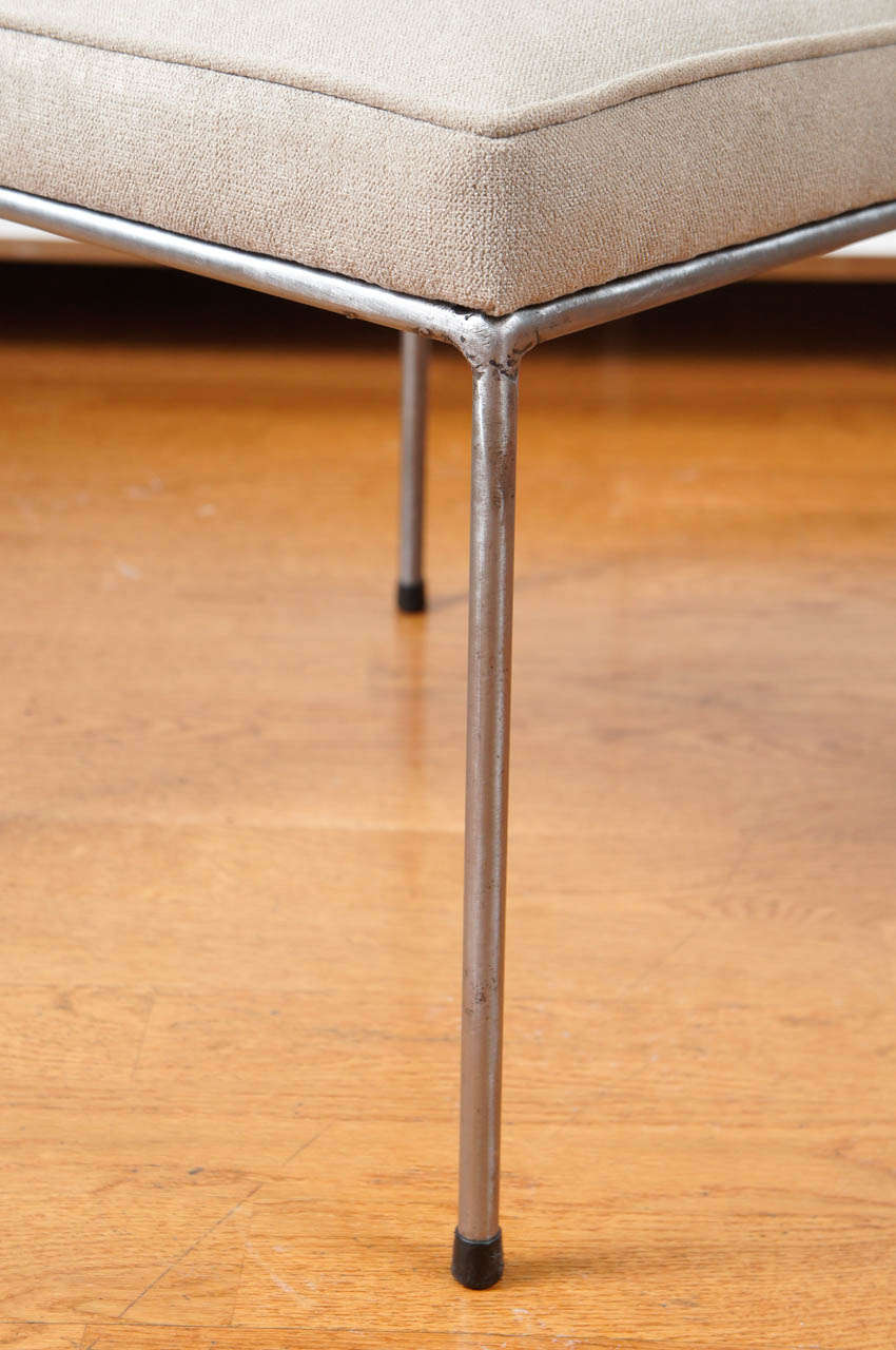 Frederic Weinberg Stools At 1stdibs