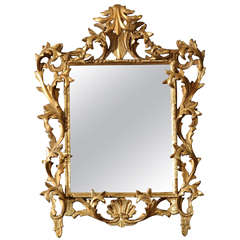 Antique vintage mirrors for sale in seattle near me for Mirrors near me