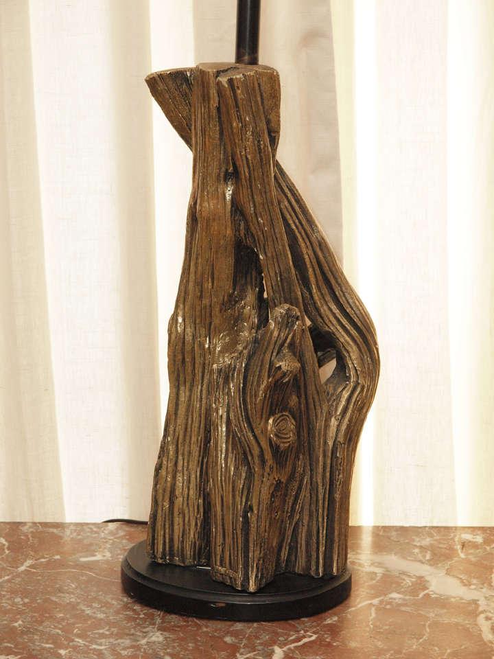 vintage pieri table lamp for sale at 1stdibs. Black Bedroom Furniture Sets. Home Design Ideas
