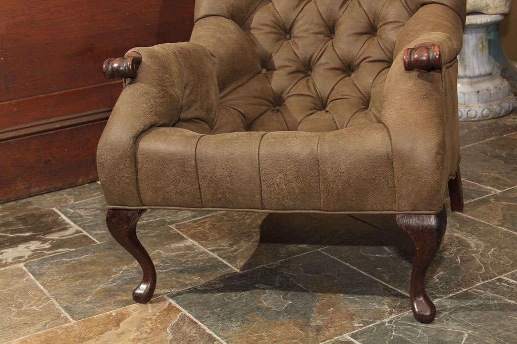 Rip Van Lee Chair image 3