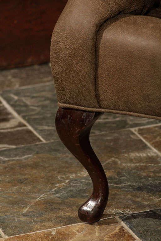 Rip Van Lee Chair image 4