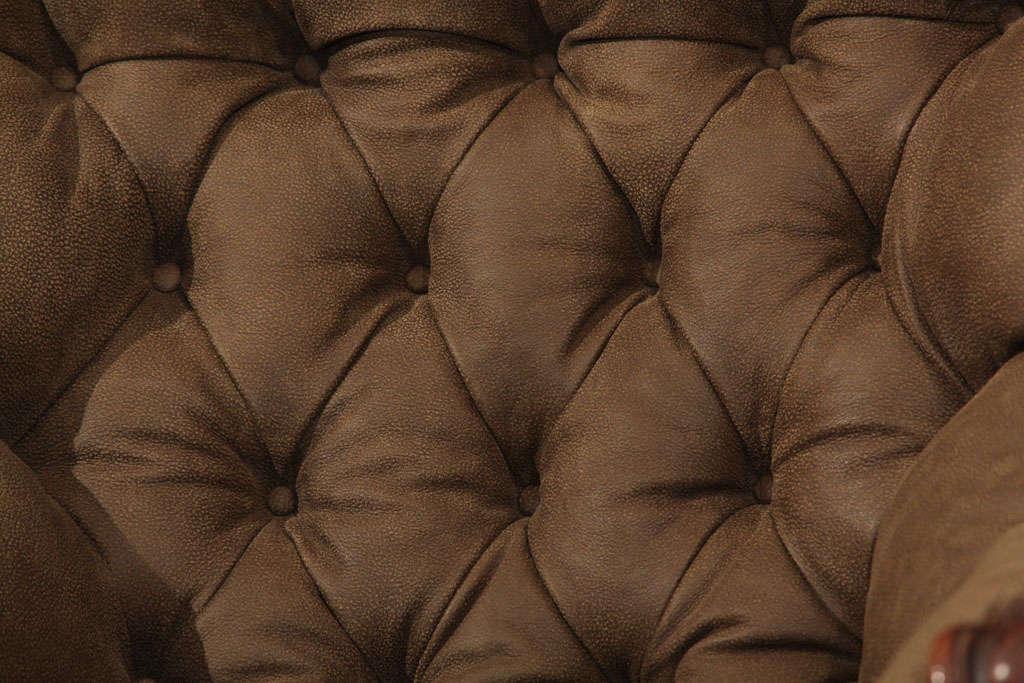 Rip Van Lee Chair image 5