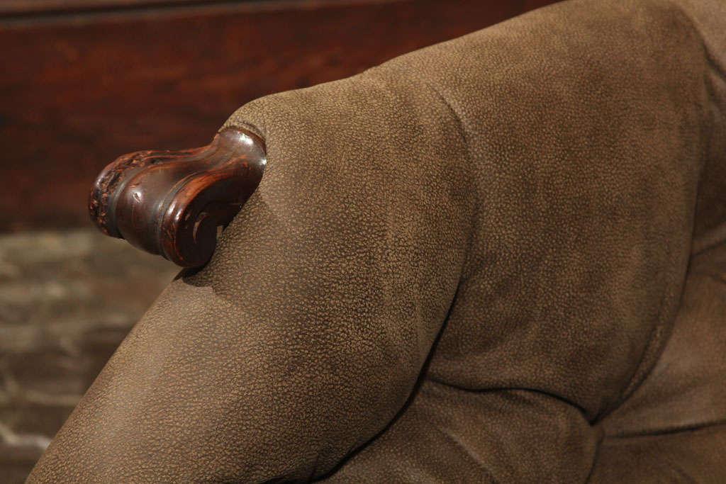 Rip Van Lee Chair image 6
