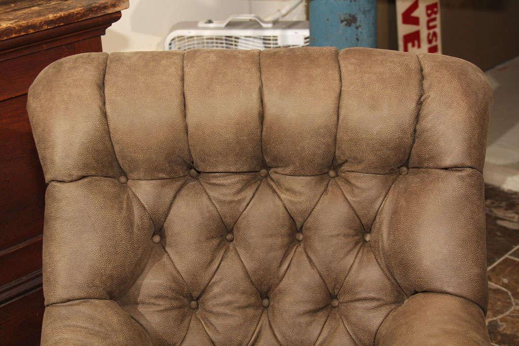 Rip Van Lee Chair image 7