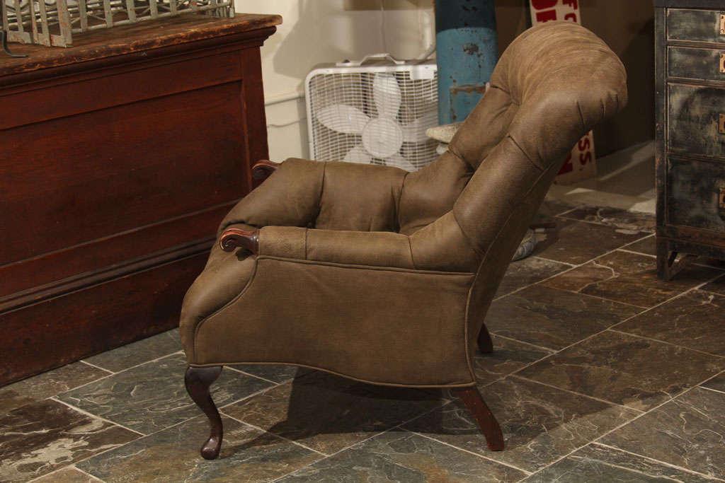 Rip Van Lee Chair image 8