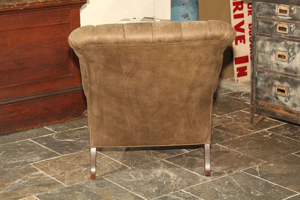 Rip Van Lee Chair image 9