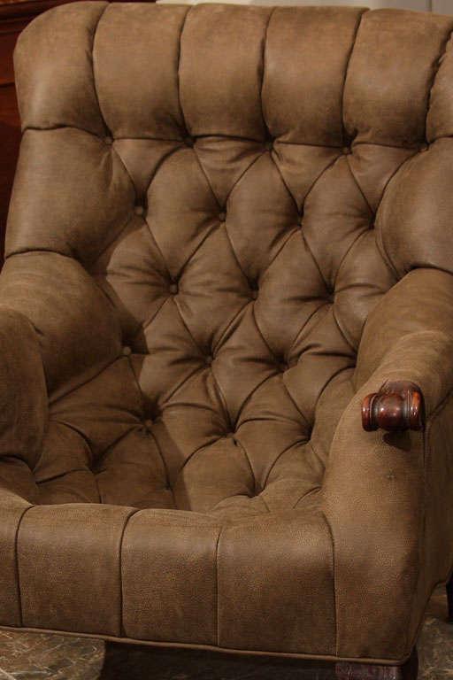 Rip Van Lee Chair image 10
