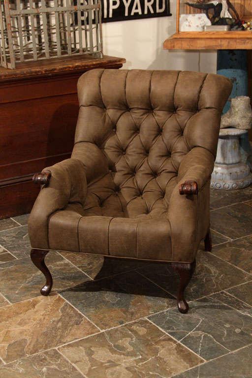 Rip Van Lee Chair image 2