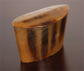 Horn Box image 2