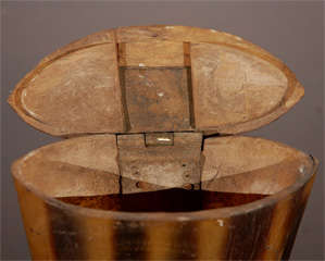 Horn Box image 5