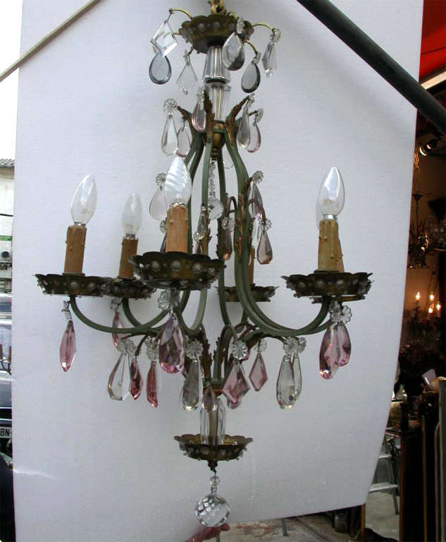 lighting bronze star foyer outdoor small chandelier light room ideas bathrooms bedroom sconces fixtures chandeliers for wall living sconce modern bulbs chandliers lights glass
