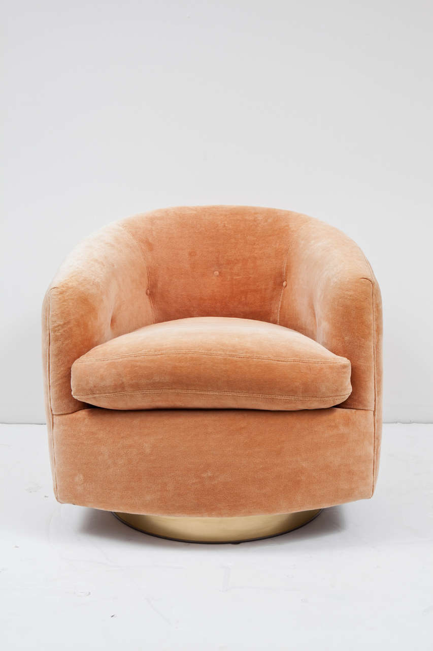 chair catalogues armchair road lots id by lot faults with catalogue natuzzi auction auctions en original gb tub swivel reputedly